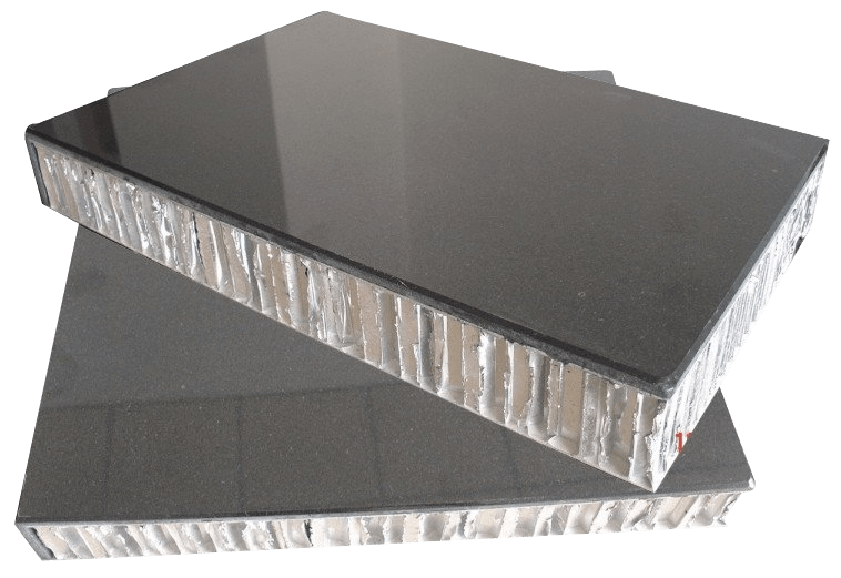 Aluminium Honeycomb Composite Panel Manufacturer and Supplier in Muzaffarnagar