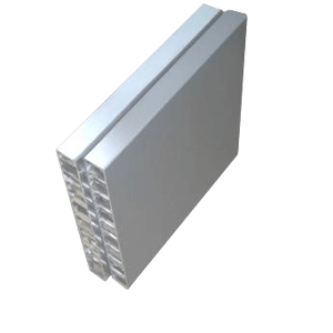 Aluminium Honeycomb Sheets Manufacturer and Supplier in Gonda