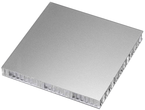 Why Aluminium Honeycomb Manufacturer and Supplier in Chandrapur