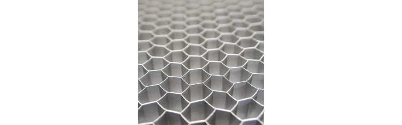 Major FAQs About Aluminum Honeycomb from People and Users