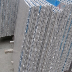 Aluminium Honeycomb Composite Panel Manufacturer and Supplier in Changlang