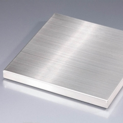Aluminium Honeycomb Sheets Manufacturer and Supplier in Chamoli