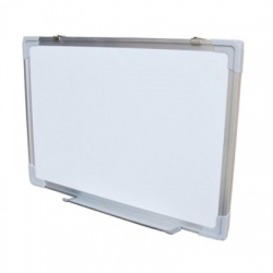 White Board Manufacturer and Supplier in Vellore