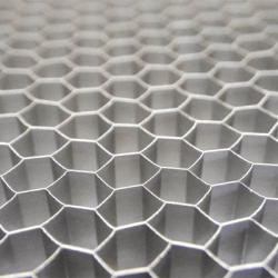 Why Aluminium Honeycomb Manufacturer and Supplier in United Arab Emirates